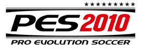 Image illustrative de l'article Pro Evolution Soccer 2010