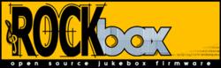 http://upload.wikimedia.org/wikipedia/fr/thumb/2/23/Rockbox_logo.png/250px-Rockbox_logo.png