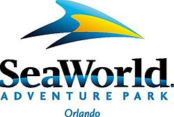 Image illustrative de l'article SeaWorld Orlando