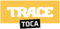 Trace Toca 2014 logo.png