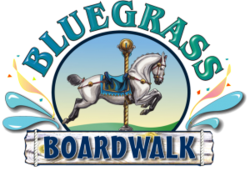 Bluegrass Boardwalk logo.png