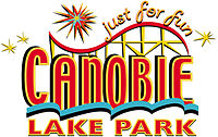 Image illustrative de l'article Canobie Lake Park