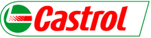 Description de l'image  Castrollogo.PNG.