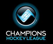 Description de l'image Champions Hockey League logo.jpg.