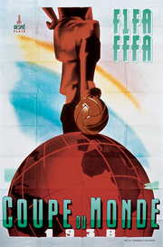 Description de l'image FIFA World Cup 1938 logo.png.