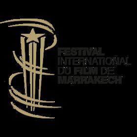 festival-du-film-international
