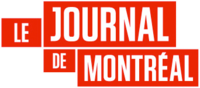 JournalMontreal Logo2013-.png