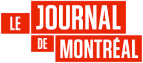 Image illustrative de l'article Le Journal de Montréal
