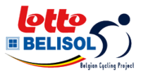 Image illustrative de l'article Équipe cycliste Lotto Belisol Ladies