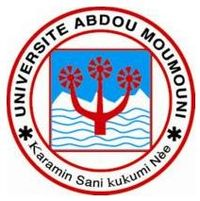 Image illustrative de l'article Université Abdou Moumouni