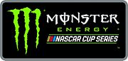 Description de l'image MonsteEnergyNASCARCupSeriesLogo.jpg.