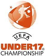 alt=Description de l'image UEFA U17.jpg.