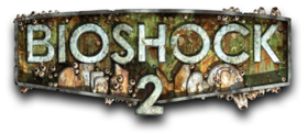 Image illustrative de l'article BioShock 2