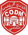 Apres-Mat  AS FAR1  -CODM 0 {16ème finale la coupe de trône} 95px-CODMLogo