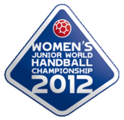 Description de l'image  Championnat-Monde-Junior-Handball-Feminin-2012 1.png.