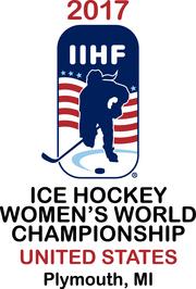 championnat du monde de hockey sur glace f minin 2017 wikip dia. Black Bedroom Furniture Sets. Home Design Ideas