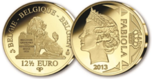 Coins BE 12.50€ Fabiola.PNG