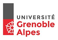 Logo Université Grenoble-Alpes.jpg