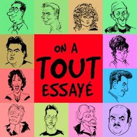 Touche Pas à Mon Poste : Une chroniqueuse emblématique dans Les Marseillais ? Elle balance