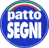 Image illustrative de l'article Pacte Segni