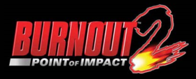 Image illustrative de l'article Burnout 2: Point of Impact