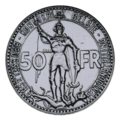 Coin BE 50F expo35 rev NL 62.png