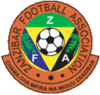 Football Zanzibar federation.png