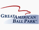 GreatAmericanBallParkLogo150.PNG