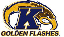 Description de l'image KentGoldenFlashes.jpg.