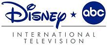 Description de l'image Logo Disney-ABC Internationaltv.jpg.