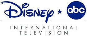 Image illustrative de l'article Disney-ABC International Television