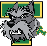 Description de l'image Portage-terriers-primary-.png.