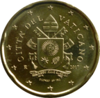 20 centimes Vatican5.png