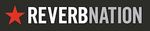Logo de ReverbNation