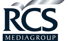 Description de l'image  RCS MediaGroup - Logo.png.