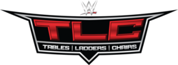 TLC Tables, Ladders and Chairs (2015) - Logo.png