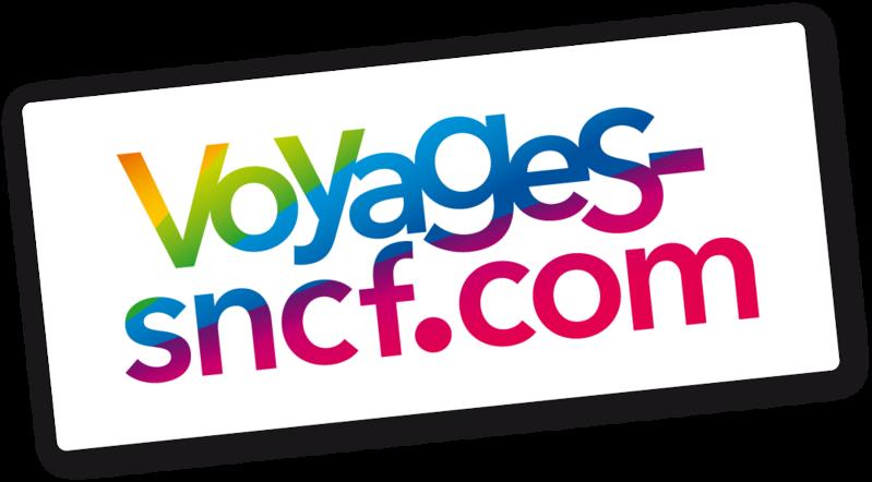 Fichier:Voyages-sncf logo 2012.png — Wikipédia
