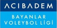 Description de l'image Acıbadem BVL logo.jpg.