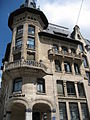 Banque Charles Renauld 02 by Line1.jpg