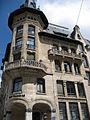 Banque Charles Renauld 02 by Line1.jpg