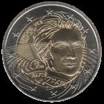 FR 2€ 2018 Veil.png