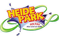 Image illustrative de l'article Heide Park