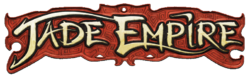 Jade Empire Logo.png