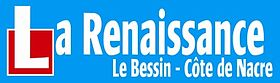 Image illustrative de l'article La Renaissance - Le Bessin