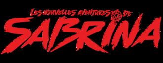 [Séries TV] Les Nouvelles aventures de Sabrina, Saisons 1 et 2 330px-Chilling_Adventures_of_Sabrina_%28s%C3%A9rie%29