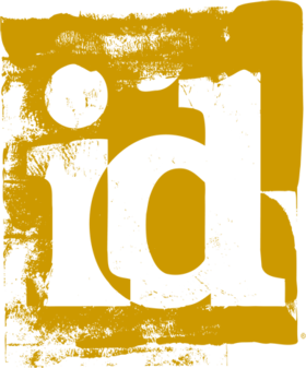 logo de Id Software