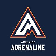 Description de l'image Logo Adelaïde Adrenaline.jpg.