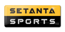 Description de l'image  Logo Setanta Sports.png.