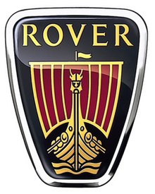 Description de l'image Logo_rover.jpg.