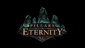 Image illustrative de l'article Pillars of Eternity